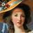 MiraMarlon121's avatar