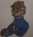 Saline-Skies's avatar