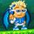 BubblySky's avatar