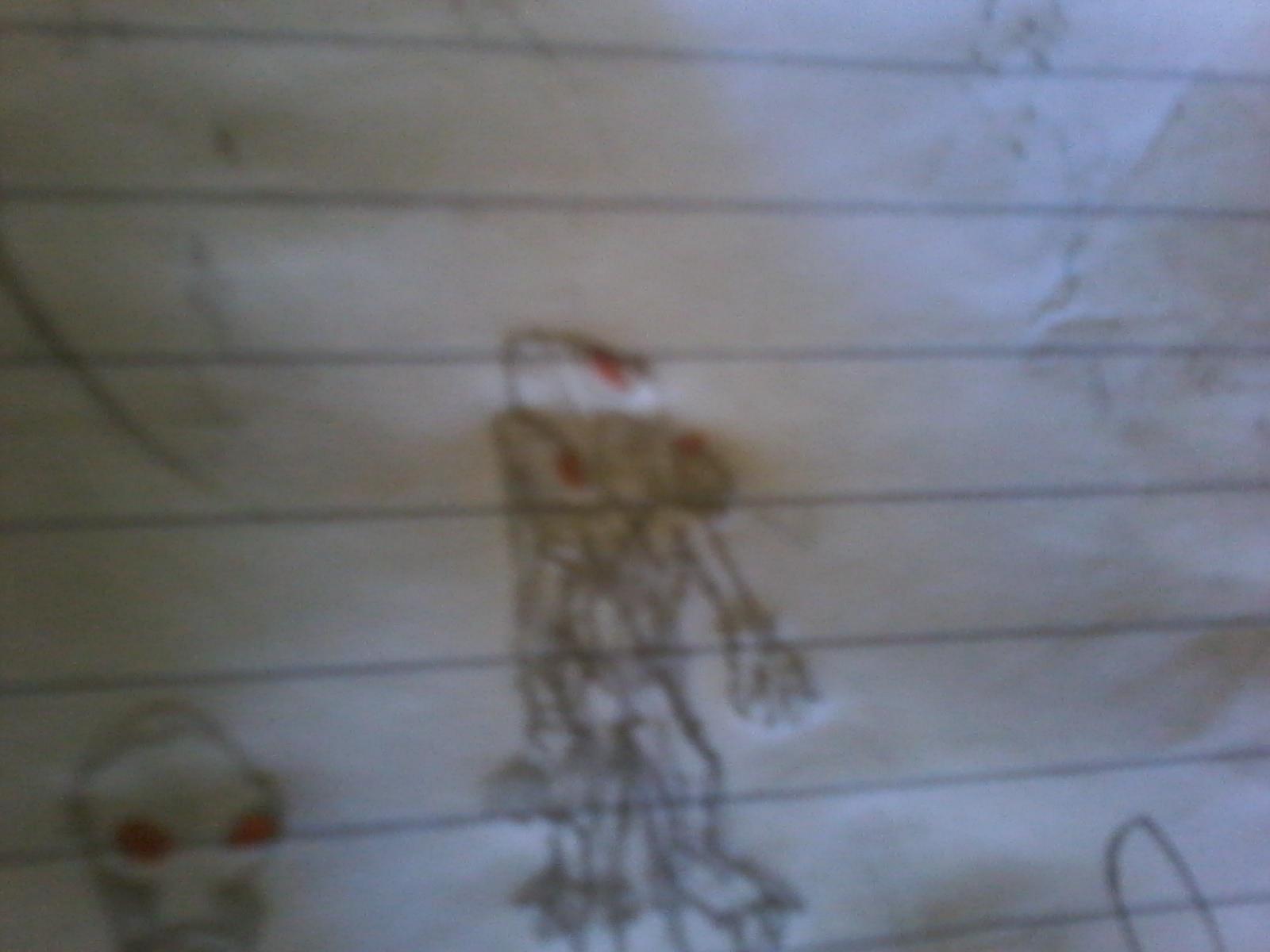 Algunou sabe dibujar a monster X