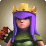 IchMachMucke's avatar
