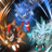 Solunar Eclipse's avatar