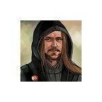 Shadowblack's avatar