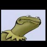 TTV NRGReflex's avatar
