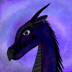 StarfinderARandomNightWing's avatar