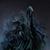 Dementor3462