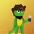WhiteJapan's avatar