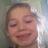 Alessandra Francioso's avatar