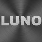 Lunorin's avatar
