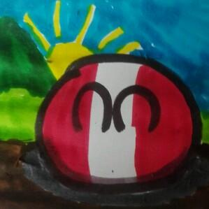 Peruball288's avatar
