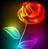 FluffyIggyMonster's avatar