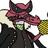 Grant Strader's avatar