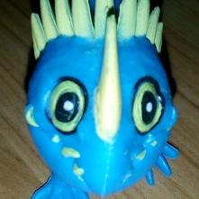 Blueblade50's avatar