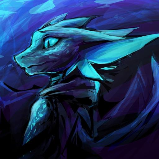 ModdedRedstoneSTAR.'s avatar