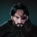 Addam Velaryon.'s avatar