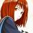 Wapis's avatar