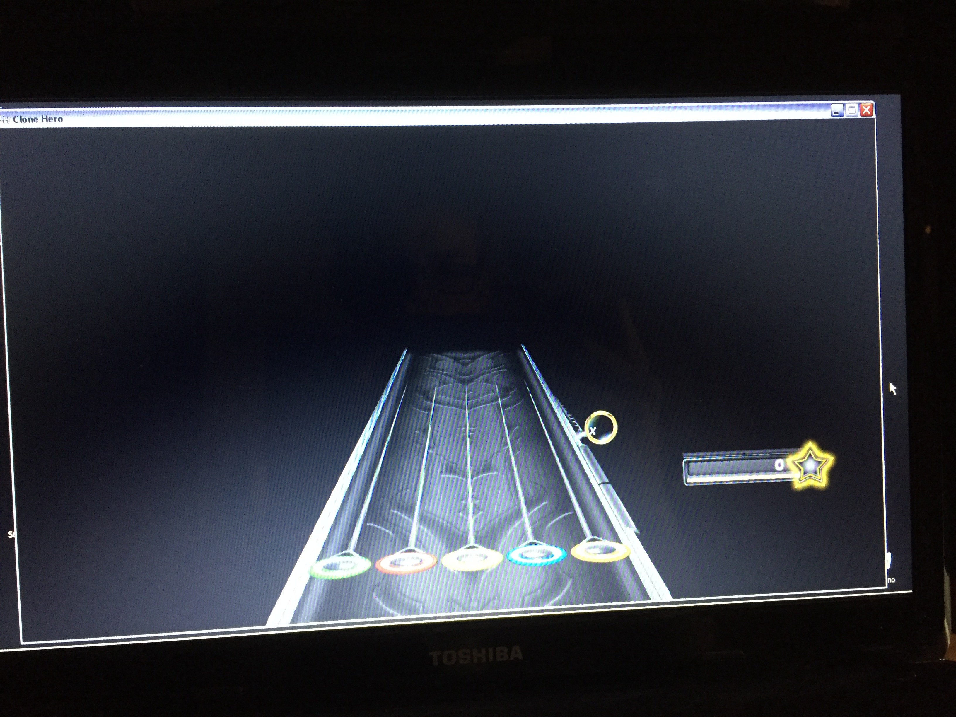 Clone Hero Highways Download