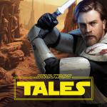 Star Wars Tales's avatar