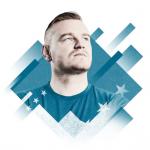 Rach1214's avatar