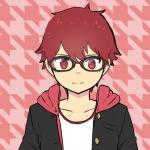 AgentYuta's avatar