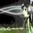 Om062905's avatar