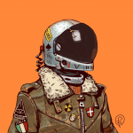 Grizzly2525's avatar