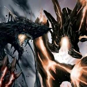 Dioreksu's avatar