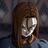 AndroidZero's avatar
