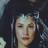 Arwen777's avatar