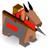 Bardurwashome's avatar