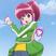 PrettyCureForLife's avatar