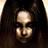 Soul Wade's avatar