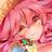Kronorium's avatar