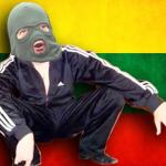 Gopnik420's avatar