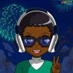 StephanTheAnimator's avatar