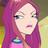 Arianna2516's avatar