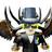 Sin3715's avatar
