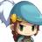 Nihirichan's avatar
