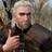 Geraltek's avatar