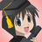 WikiExpertXV's avatar