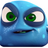 Talking Jeremy's avatar
