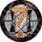 Pyrogirl8's avatar