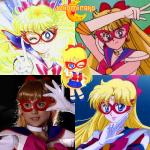 Juliominako's avatar