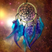 Dreamcacher1's avatar