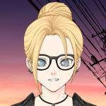 Mooncrascher's avatar