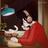 Chemmiechum's avatar