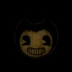 JustYoHomie's avatar