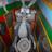 608Dude's avatar