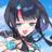 RuisuSakuraba's avatar