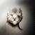 King Ouroboros